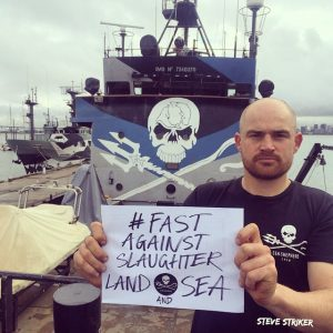 tag_fastagainstslaughter_1412288264